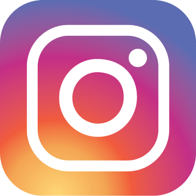 Instagram profile