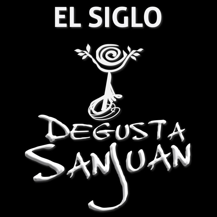 El Siglo - Degusta San Juan